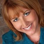 Cathy Kahn