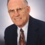 Doc Vitelli