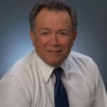 Larry Maida