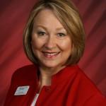 Lynne Jenkins New